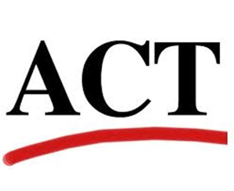 Colleges that require essay on act